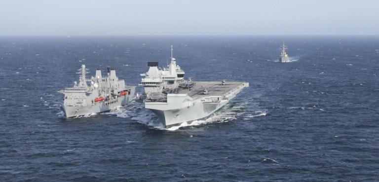 cc Flickr Commander, U.S. Naval Forces Europe-Africa/U.S. 6th Fleet, modifed, https://flickr.com/photos/cne-cna-c6f/50445985603/in/photolist-2jRJS1t-2gaNDEb-2gaNb3X-2gaNbQ5-W9N7dw-Xwvdvt-Xvvbij-WiL529-WiL4dA-XjHjNU-WiL4Jq-SwCif4-VPuAuu-VPuAy7-V8mi23-dwVrUk-dx1VmE-JuBqoc-XstgSh-XgCuuL-XnrNrx-XnrNoX-XstgJG-XwvdGa-WiL4v9-XjHjxy-XehS9u-Xh5Czk-WfMnPP-rdq4fP-RH5CUJ-Q5MEd2-R8N2Pn-2gaNYgu-2gaP4QR-2gaNeQ1-2gaP7cj-2gaNhSi-XnVgji-Y1GY6E-2jMvWDF-2jMMG1f-2kWqQvc-2jXHm7A-G2xWJi-Pno7s8-2kMSFQB-rbgqeC-YfVQu2-rdt4M5