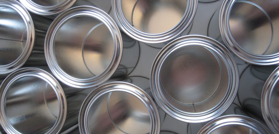cc modified, https://www.peakpx.com/569687/assorted-tin-cans,