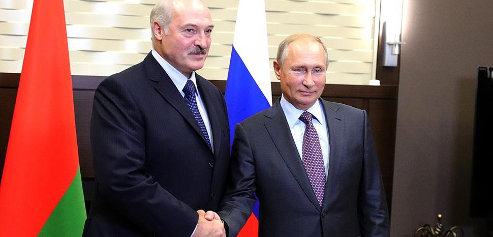 cc Kremlin.ru, modified, http://www.en.kremlin.ru/events/president/news/58607