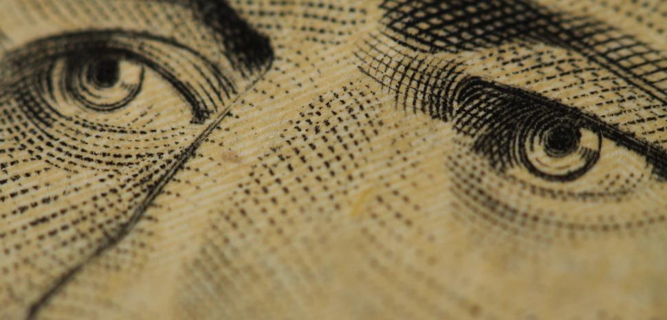 cc Flickr Eli Christman, modified, https://flickr.com/photos/gammaman/6242455757/in/photolist-avCdBx-2hhozbQ-62QFjm-aLc1VT-2i6pCjp-2icC4Gt-2icwvz7-2ia5Bbw-2i3yugu-2i8wN3w-2i23mAF-2i7W8GR-2ibcEtN-2ibNKPQ-2i1Vke7-2i3bnMg-2iaXyhV-2i5sCbY-2kPPxRq-2kxjqvh-2i2GGbh-2i7MXi6-2i82ZHC-ziCmyT-shZX3u-bCUKxf-ca3j71-2aQUy93-2icRX8K-bbv8AK-29f18vk-2icreYh-2icf2xZ-2i5yVmT-2iaNgBx-2i2QFSv-2i53Lgv-iYF9SK-2idjDWL-2gTDx9A-2gTEp5J-cbUUMy-atMLeP-ShVoJ5-QAEWUq-SSLhvc-6Ax7wx-iYKFrn-2iQxkNR-2iYqTrr