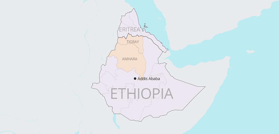 EthiopiaHeader